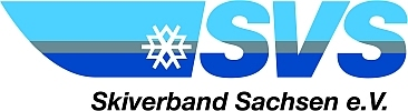 Skiverband Sachsen