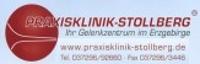 Praxisklinik-Stollberg